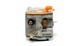 Karburátor Partner K650 K700