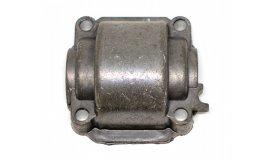 Spodní kryt motoru Stihl MS170 MS180 017 018 (1130 021 2504)