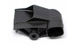 Usměrňovač vzduchu Jonsered CS2165 CS2165 EPA