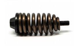 Silenblok motoru Husqvarna 365 X-torq 372 X-torq