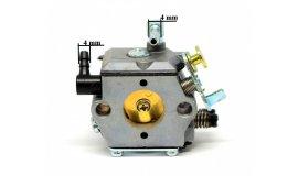 Karburátor Stihl 028