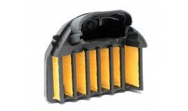 Vzduchový filtr Husqvarna 455 460