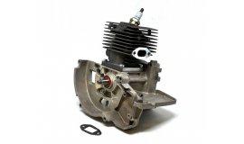 Stihl FS 120 motor + kliková skříň SUPER AKCE sleva 1600 Kč