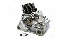 Stihl MS380 038 motor + kliková skříň AKCE ušetříte 1200 Kč