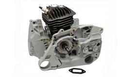 Polomotor vhodný pro Stihl MS460 046 - SUPER AKCE ušetříte 1500 Kč