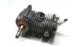 Polomotor vhodný pro Stihl MS 170 017 - SUPER AKCE sleva 1200 Kč