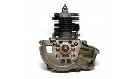 Motor Stihl FS 350
