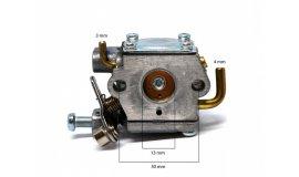 Karburátor Stihl FS51 / FS61 / FS62 / FSR65 / FS66 / FS90, BG60 / BG61, 4117 120 0605 AKCE