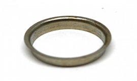 Vnitřní kroužek sací příruby Stihl MS240 MS260 MS441 FS180 BR500 024 026 (1113 141 1805)