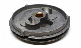 Startovací kladka Stihl MS380 MS381 FS410 TS350 TS360 038 042AV 076 (1117 007 1014)