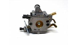 Karburátor Stihl pro modely MS192 MS192T MS192TC