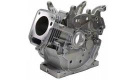 Blok motoru Honda GX270