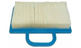 Vzduchový filtr BRIGGS&STRATTON INTEK 2 VÁLCE