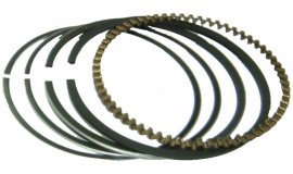 Kroužky Honda GX240 (0.25)