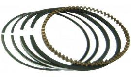 Kroužky Honda GX270 (0.25)