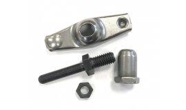 Páka ventilů motoru Honda GX240 GX270 GX340 GX390