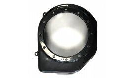 Kryt ventilátoru Zongshen 168FB 6,5HP