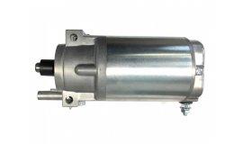 Startér Zongshen XP620 17,6HP
