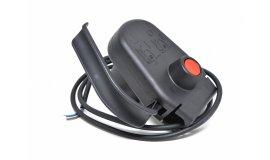 Vypínač elektrických sekaček (kabel 130cm)
