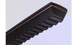 Klínový řemen Alko Silver 520BR/51BR Comfort, Classic 51,4 SP Plus (10 x 840 La) (462714)