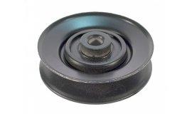 Napínák klínového řemene pohonu MTD 756-0236