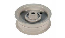 Napínák klínového řemene pohonu MTD 756-3054A