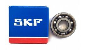 Ložisko 6201-C3 SKF