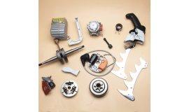 Kompletní opravárenská sada Stihl 070 090