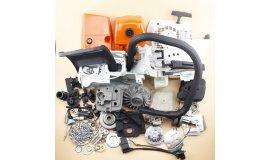 Kompletní opravárenská sada Stihl MS361 MS341