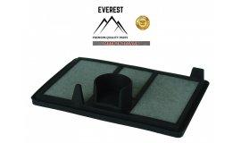 Vzduchový filtr Stihl TS700 TS800 EVEREST - 42241401801
