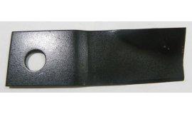 Nůž motorových sekaček AGROMA ROMET WB 454 - 5310410010