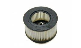 Vzduchový filtr Stihl MS231 MS251 MS271 MS291 MS311 MS391 - 11411201604