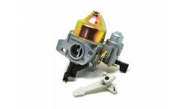 Karburátor Honda GX200 Zongshen 168FB - 16100-ZL0-W51