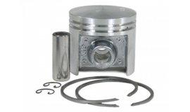Kompletní píst Stihl 08S TS360 (4201 030 2000) 49 mm