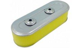 Vzduchový filtr HONDA GXV160 - 17211-ZE7-W01