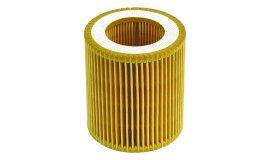 Vzduchový filtr AS-Motor