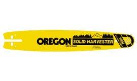 Vodící lišta Solid Harvestor 21 (54cm) .404