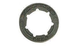 Výměnný prstýnek do řetězky 1/4 - SMALL 7 - 9
