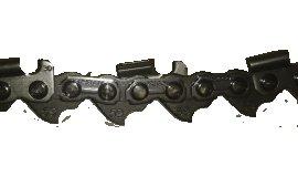 Pilový řetěz 59AC 71E .404/ 1,6 mm - 71 článků