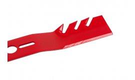 Univerzální nůž do sekačky 55,2cm / 22'' Gator Mulcher - tvarovaný