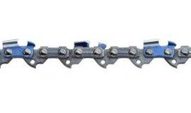 Prémiový pilový řetěz 91VXL39E .3/8 1,3mm
