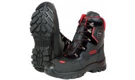 Protipořezové boty YUKON 295449