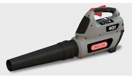 Akumulátorový Fukar BL300 (bez baterie a nabíječky) 573009