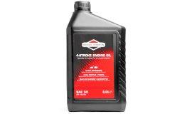 Motorový olej BRIGGS & STRATTON SAE 30 2L