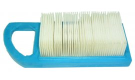 Vzduchový filtr BRIGGS&STRATTON INTEK AVS 1 válec výkon 10KM-14KM - 697152