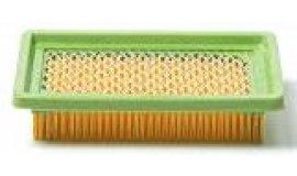 Vzduchový filtr NAC 1P56F LS1210