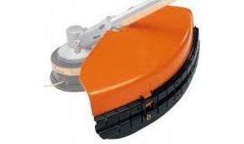 Kryt hlavy kompletní Stihl FS120 FS200 FS250 FS36  FS44 FS55R FS56