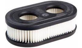 Vzduchový filtr BRIGGS&STRATTON SPRINT SERIA 500 OHV NOVY TYP - 798452