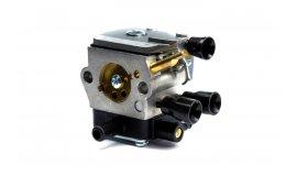 Karburátor STIHL FS 120 200 220 250 350 - 4134 120 0653