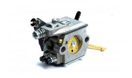 Karburátor Stihl FS48 FS52 FS66 FS81 FS106 Walbro - 4126 120 0600